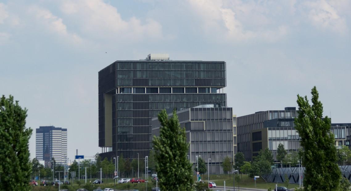 Zbog gubitaka Thyssenkrupp ukida na hiljade radnih mesta