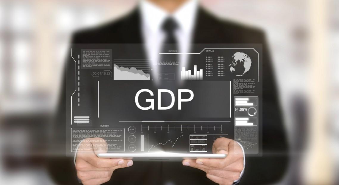 Istorijska kapitalizacija na tržištu! 180 puta veća od GDP-a!