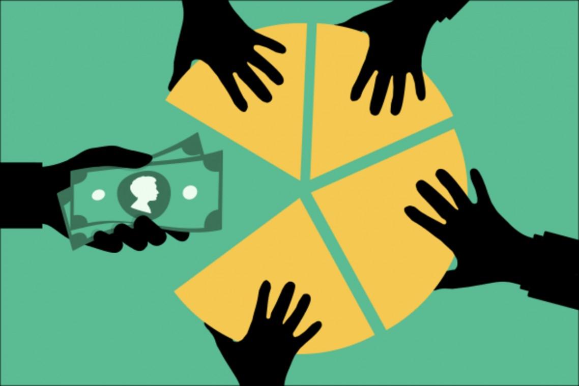 FRAKCIJE AKCIJA: Postanite suvlasnik najvećih svetskih kompanija uz minimalna ulaganja