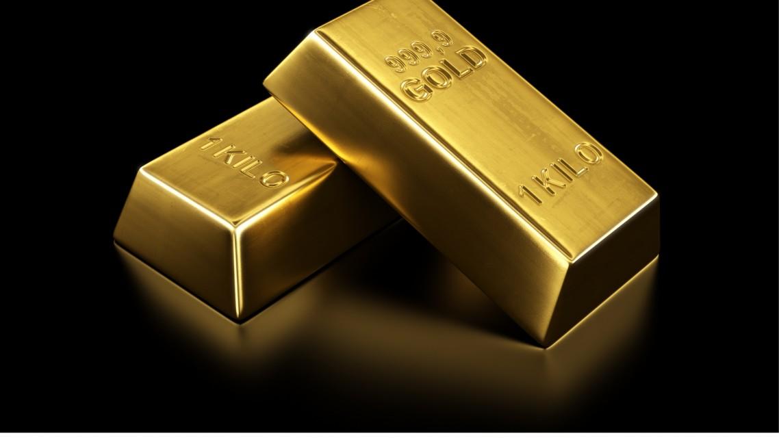 Investiciono zlato: Trguj na londonskoj berzi metala