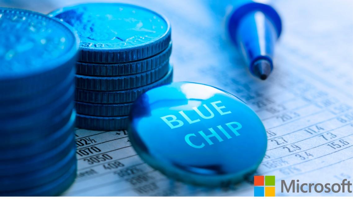 Microsoft: Da li je rast cene akcije od 20% moguć?