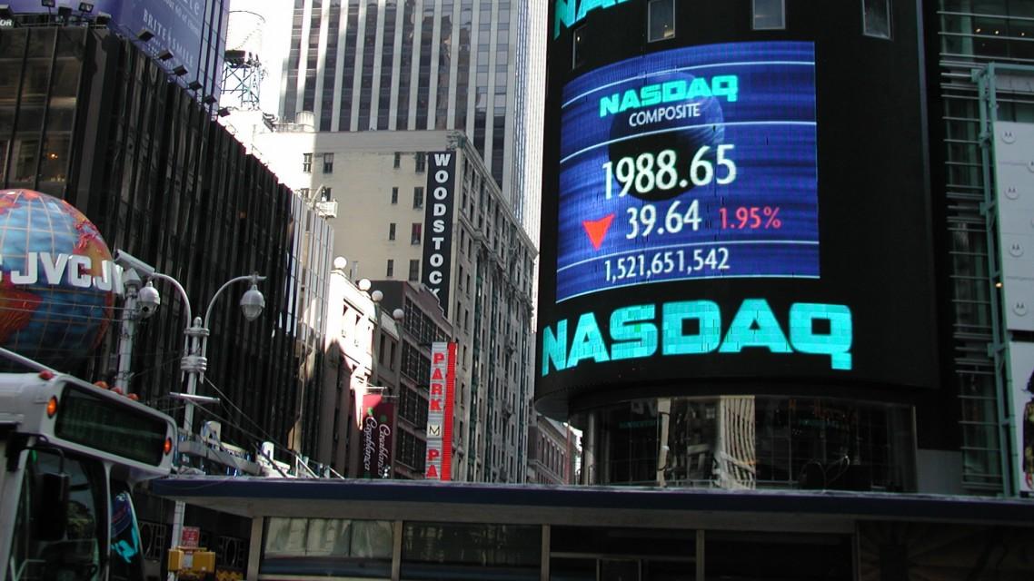 NASDAQ Index: Da li je uskoro vreme za kupovinu ili prodaju?