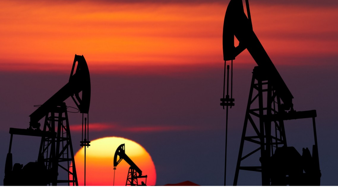 Trguj naftom u Srbiji