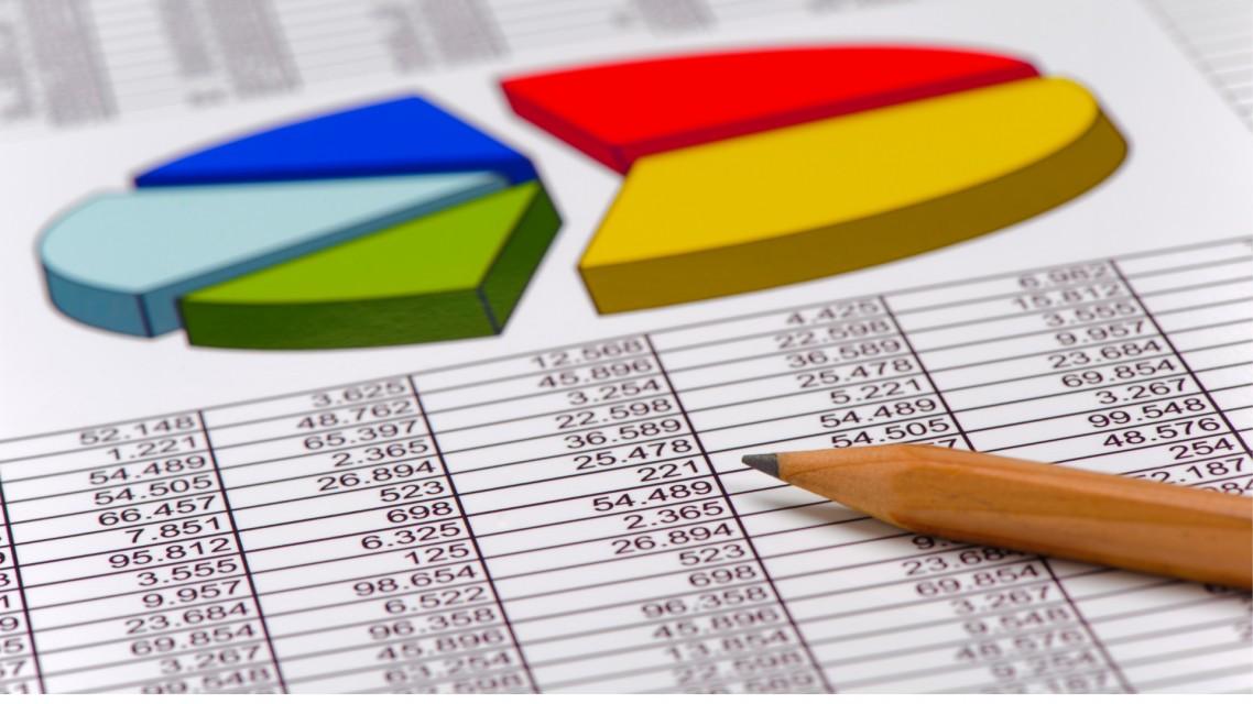 Zaviri u portfolio uspešnih fondova i ostvari natprosečne prinose