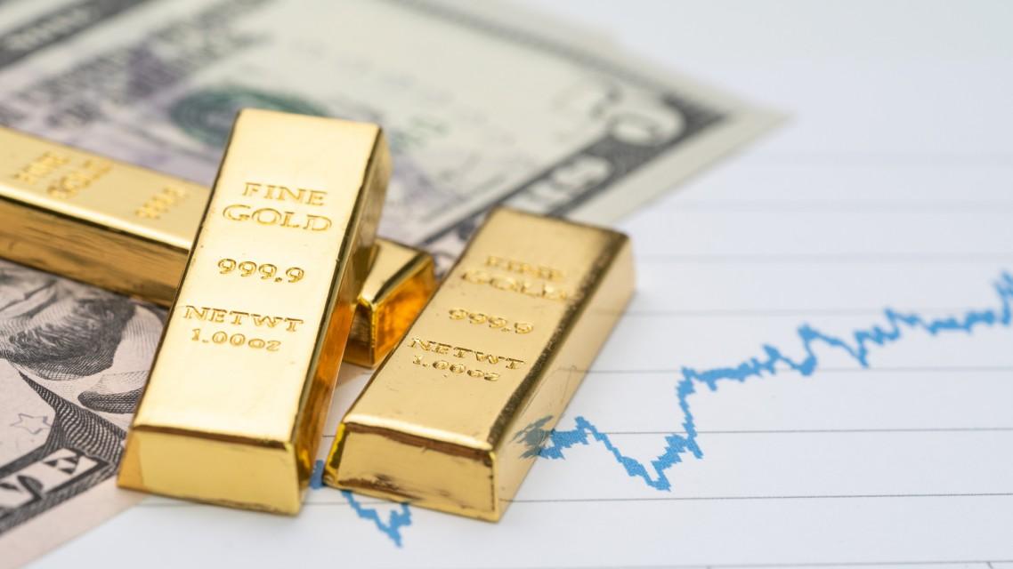 Da li cena zlata ima potencijal da nastavi sa snažnim rastom?