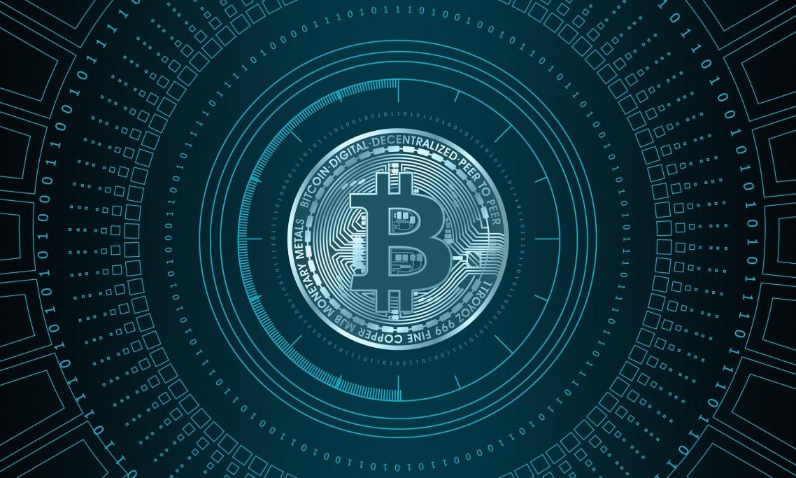 Grayscale Bitcoin Trust: Investirajte u Bitcoin putem tržišta akcija