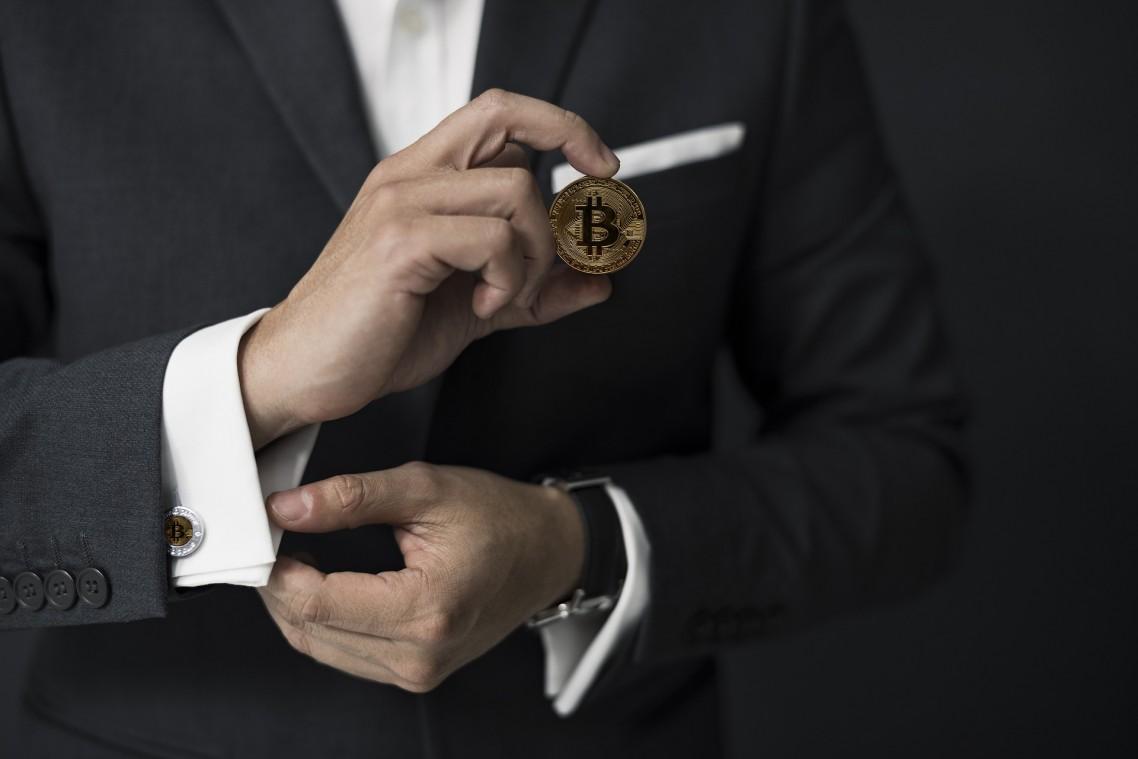 Investirajte u kriptovalute putem tržišta akcija