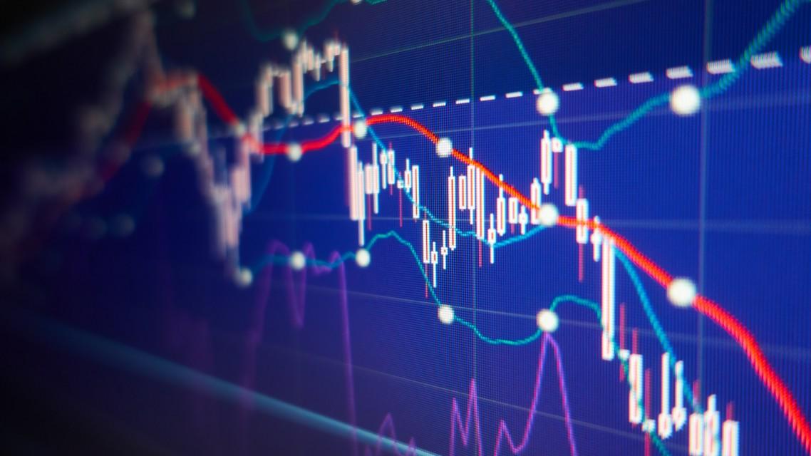 Nedeljni pregled tržišta: Zlato, Nafta, USDJPY