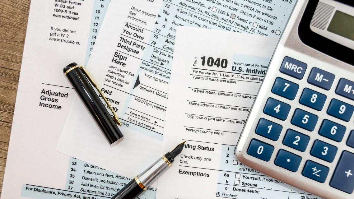 Porez na kapitalnu dobit: Sve što niste znali