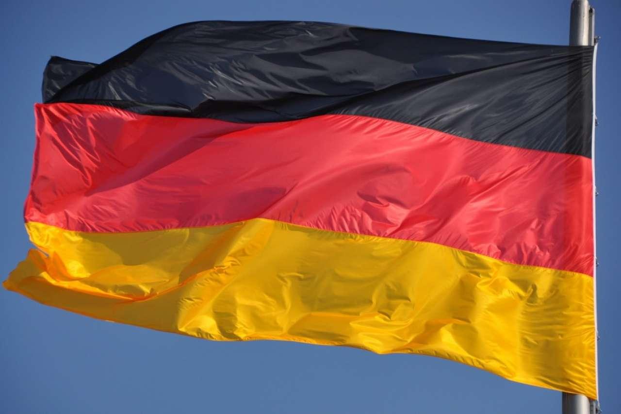 Da li Nemačkoj preti rekordna nezaposlenost?