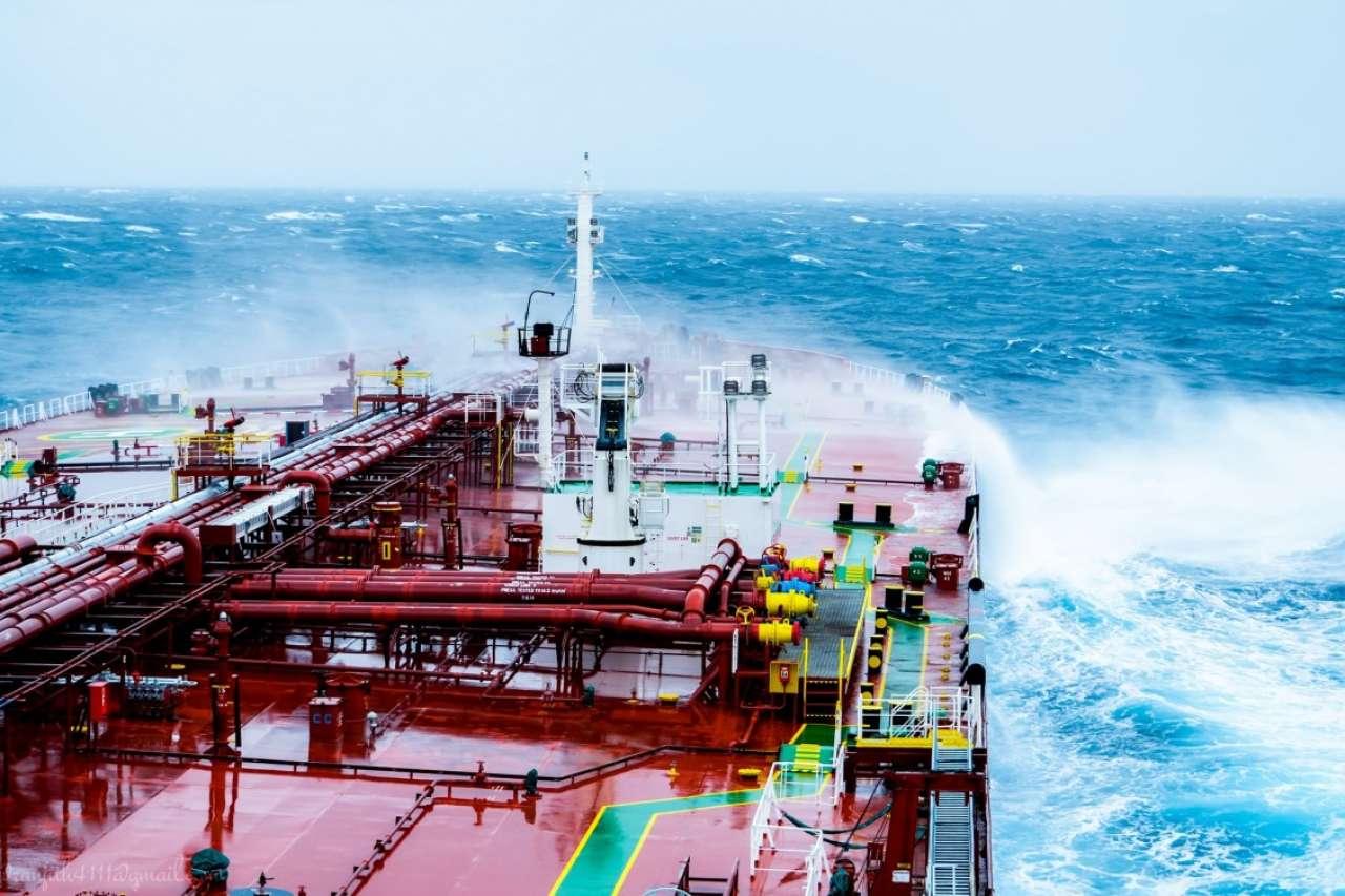 Danska energetska agencija (DEA) dala je dozvolu kompaniji Nord Strim 2 da završi izgradnju Severnog toka 2