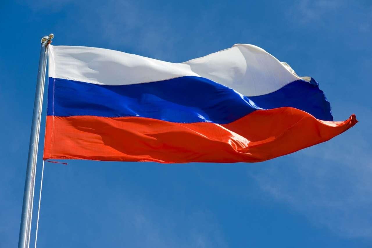 Rusija formira gasni OPEK?