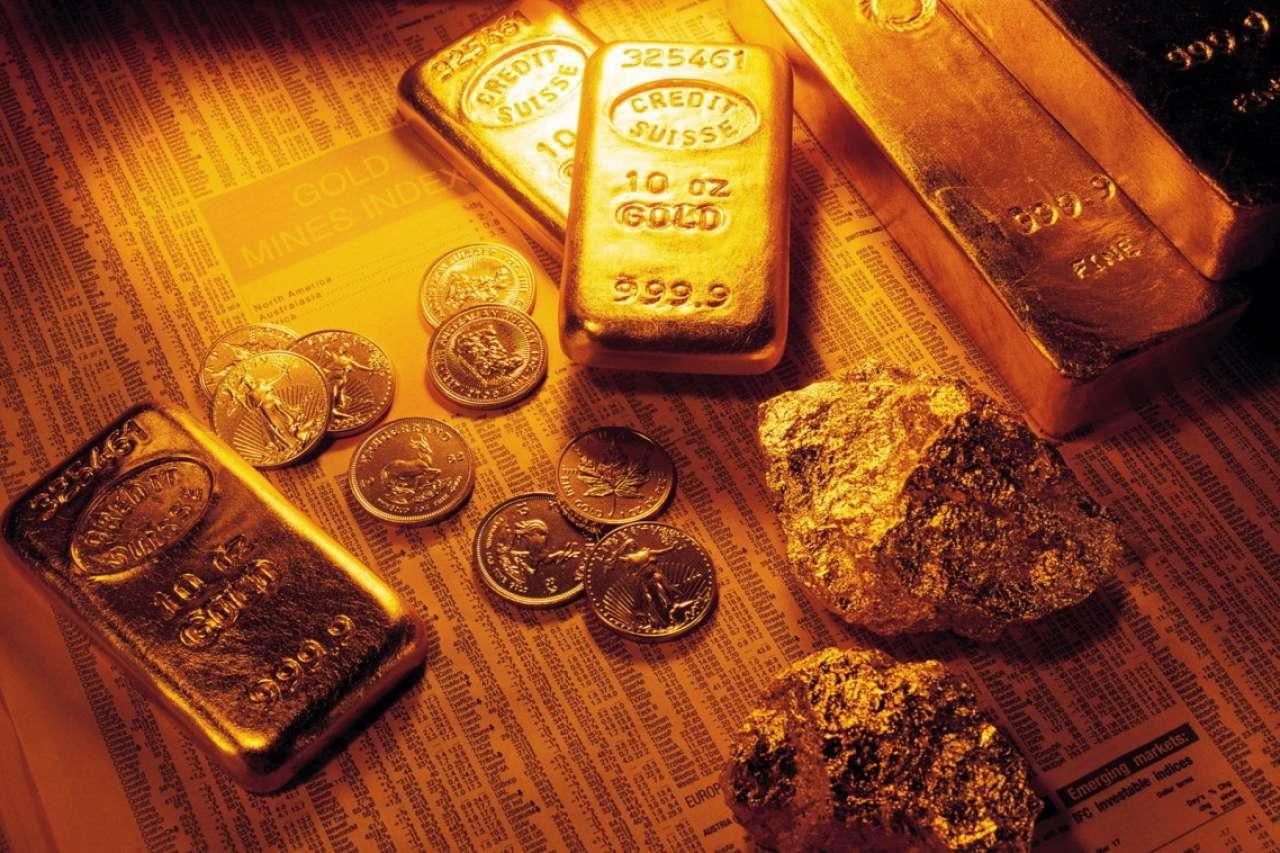 Zlato oborilo sve istorijske rekorde, a hoće li zaista poskupeti za 80%?