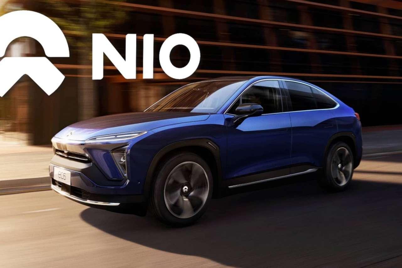Nio je novi Tesla? Borba za najveće svetsko tržište električnih vozila!