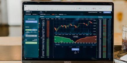 Rast cena akcija na azijskim tržištima