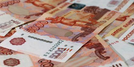 Rusija se priprema za pad cena rublje i nafte