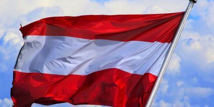 Šteta po austrijsku privredu 2,59 milijardi evra nedeljno