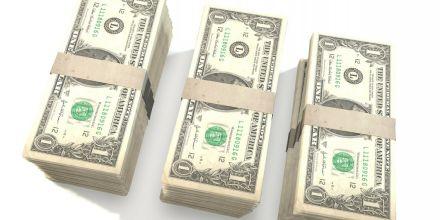 Ulagači nikad oprezniji kad je reč o valutama