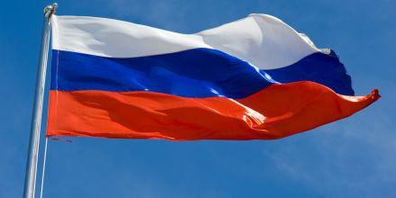 Ruska Centralna banka povećala državne rezerve