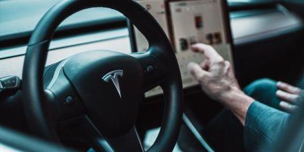 Tesla – budućnost ili prevara 21. veka?