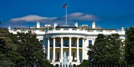 Vašington: Pomoć za nezaposlene zatražilo još 1,3 miliona radnika