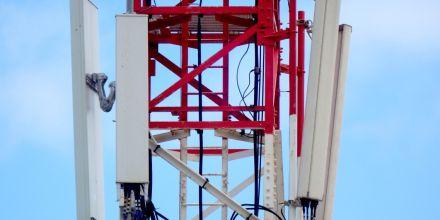 Velika Britanija: Huavej isključen iz izgradnje 5G mreže