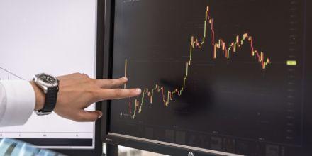 S&P500 obara rekorde, Coinbase na tržištu akcija