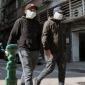 Novi zabeleženi slučajevi koronavirusa uticali na pad cena akcija