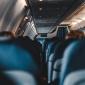 Peking: Zbog širenja koronavirusa, jeftine avionske karte