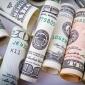 Dolar i dalje jača na svetskim tržištima