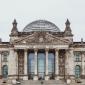 Nemačkoj ekonomiji potreban još jedan paket podsticajnih mera