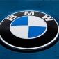 Prodaja nemačkog auto giganta pala više od 20 posto