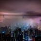 Da li Hongkong gubi status velikog finansijskog sedišta?