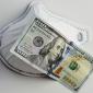 ILO: Korona koštala svetsku ekonomiju 300 miliona radnih mesta