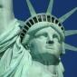 SAD: Od sredine marta broj ljudi koji je ostao bez posla povećao se na preko 40 miliona