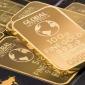 """Decenijski maksimum: Zlato """"sigurna kuća"""" investitora"""