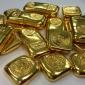 Nemci za šest meseci kupili 83,5 tona zlata