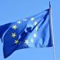 Pad BDP-a evrozone 12,1 odsto u drugom tromesečju