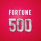 Fortune 500 lista:  Više kineskih nego američkih kompanija
