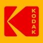 SAD blokirale zajam Kodaku, akcije pale 40 posto