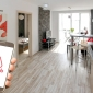 Savez 22 evropska grada protiv Airbnba