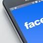 Akcije Fejsbuka u padu zbog protesta poznatih ličnosti