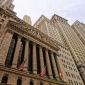 IPO - Šta je inicijalna javna ponuda?