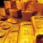 Porast investiranja u zlato i druge plemenite metale