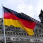 Nemcima smanjena nezaposlenost