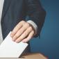 Švajcarska: Referendum ipak neće proći?
