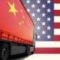Amerika sankcionisala još jednu kinesku kompaniju