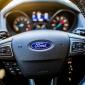 Ford zatvara tri fabrike u Brazilu